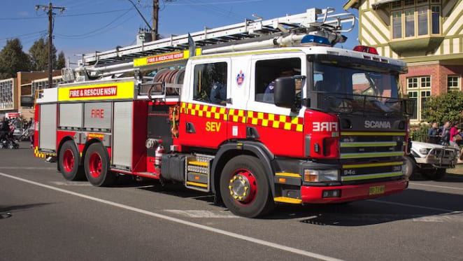 Victorian real estate owners to be hit by rising fire services property levies