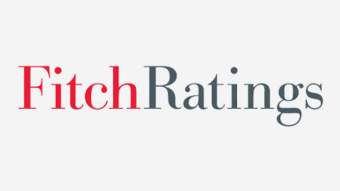 Global Toll Roads May Not Fully Recover Until 1Q23: Fitch Ratings