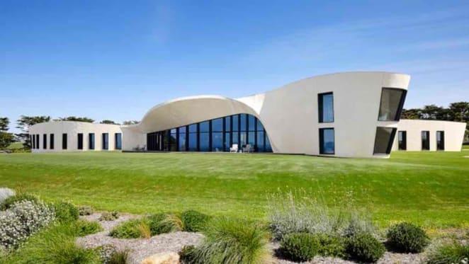 Besen's Miramar, Flinders estate under offer