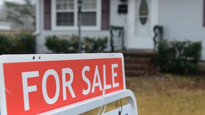 Real estate listings rise mid-spring: SQM Research