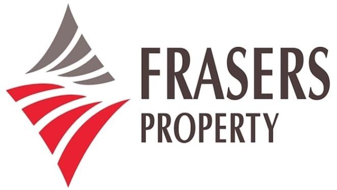 Frasers Property Edmondson Park works cancellation triggers Strongbuild voluntary administration
