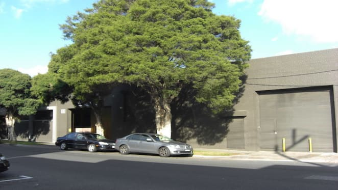 Harvey Norman sub-leases former DMC Richmond property