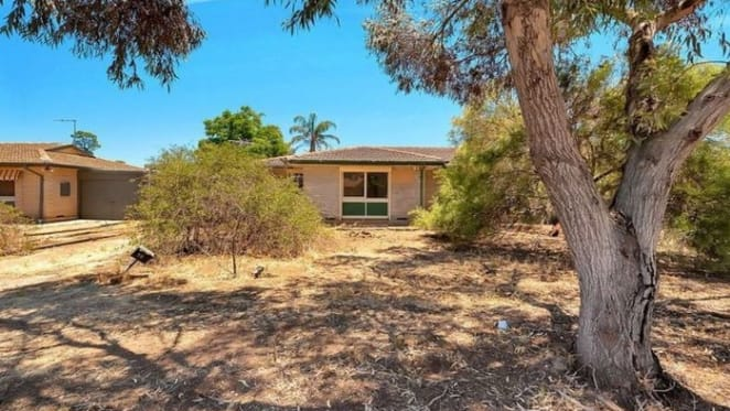 Gawler West, SA mortgagee home under offer after unsuccessful auction
