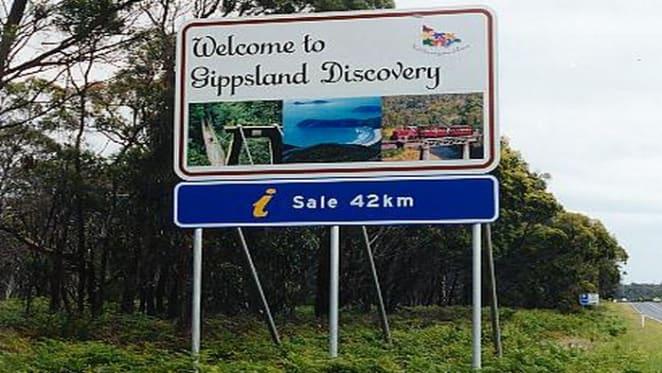 Latrobe-Gippsland regional sales volumes down 10 percent: CoreLogic