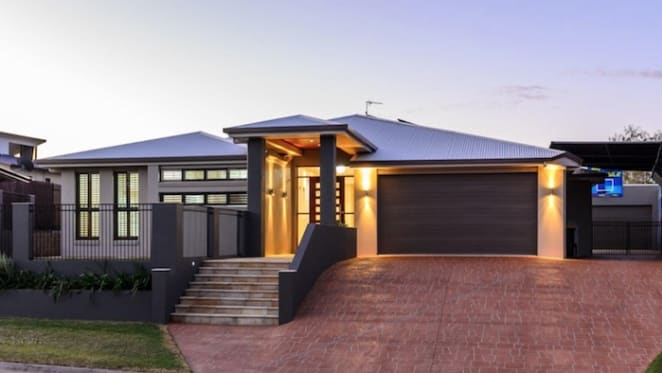 Gladstone's housing market in recovery