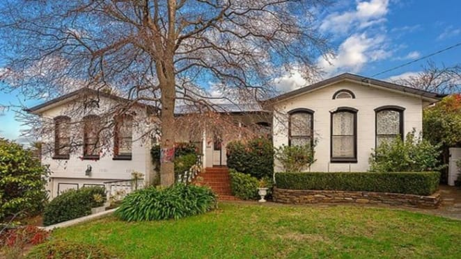 Glen Waverley set as busiest auction suburb this weekend