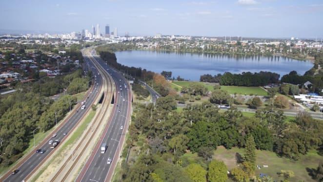 Stockland announce new development in Perth's north
