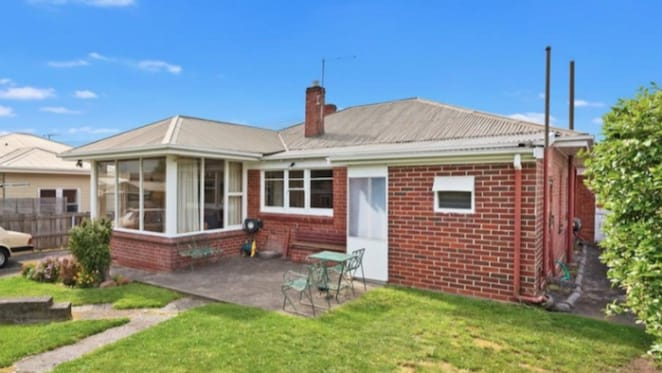 Why property investors are heading to Hobart: HTW