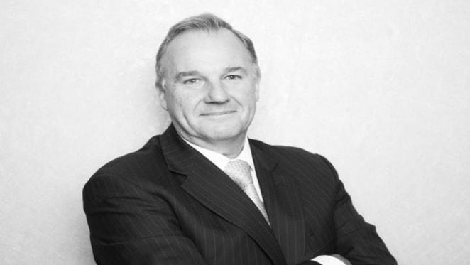 Australia's home ownership aspirations at risk: HIA's Graham Wolfe