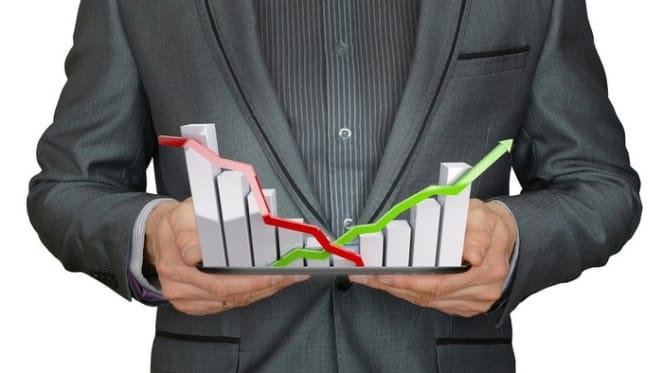 The housing market correction has passed: Moody's Analytics