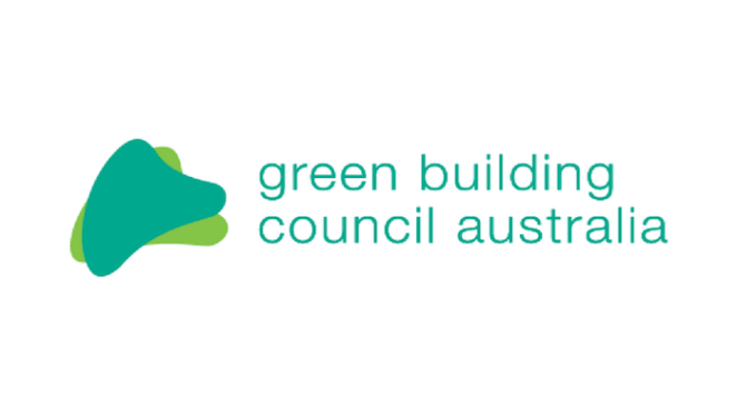 Davina Rooney becomes new CEO of the Green Building Council Australia