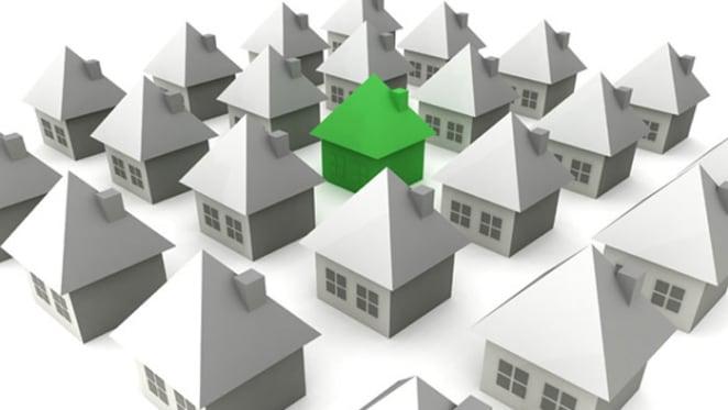Australia's mean dwelling price rises 8 percent to $679,100