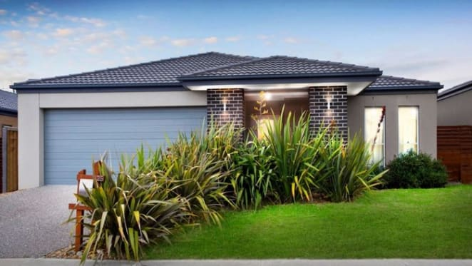Greenvale, Victoria mortgagee home sold at auction