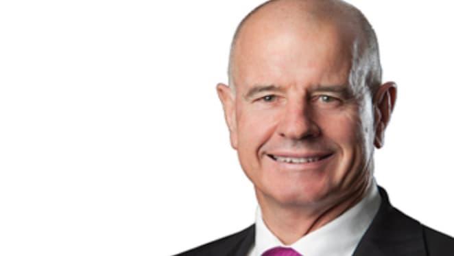 Former REI president Malcolm Gunning faces court over trust account irregularities