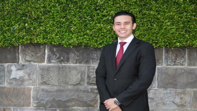 James Hayashi joins McGrath to regrow eastern suburbs footprint