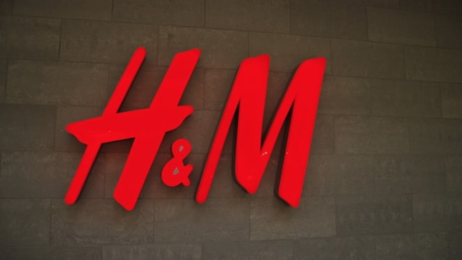 H&M to open at Stockland Green Hills