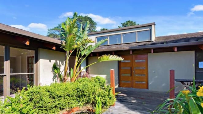 Mt Eliza mortgagee sale secures $3 million