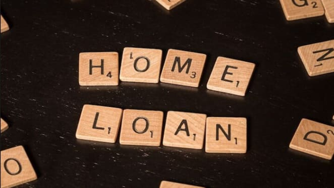 Interest only loans are a toxic ticking bomb for Australian economy