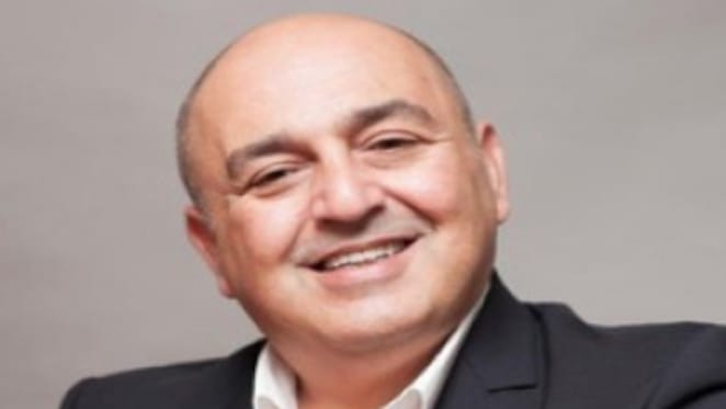 Former Century 21 Ultimate Wollongong estate agent Hakan Kutup on PaidOneExchange commission fraud charges