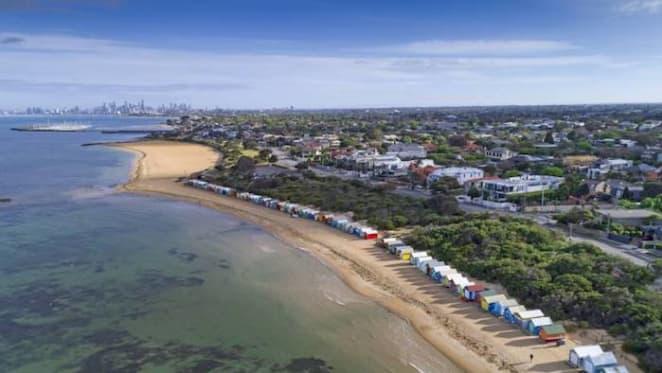 Developer pays $6.3 million for site with apartment permit in Melbourne's Hampton