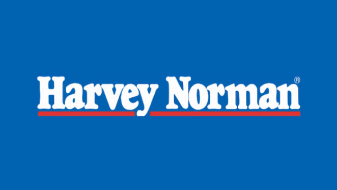 Citi says Harvey Norman will be hit hardest in the housing downturn