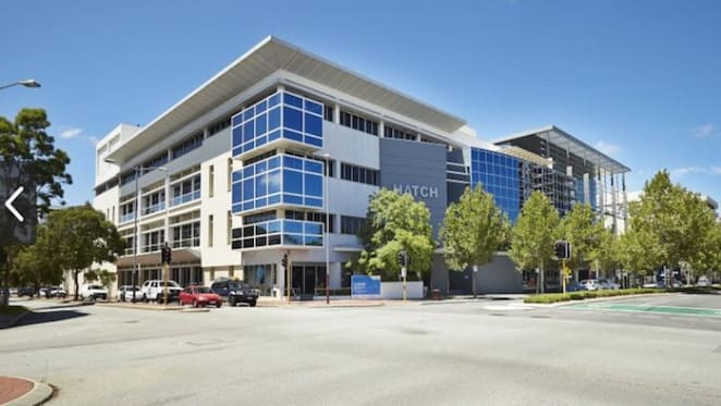 Centuria REIT buys three office assets in Perth and Melbourne for $150 million