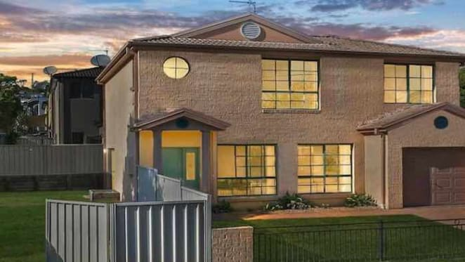 Jen Hawkins sells her first investment property at Merewether