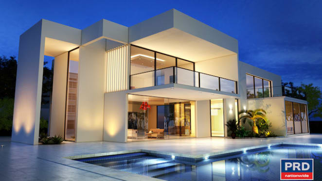 Buyers flocking to SEQ premium property market: PRD
