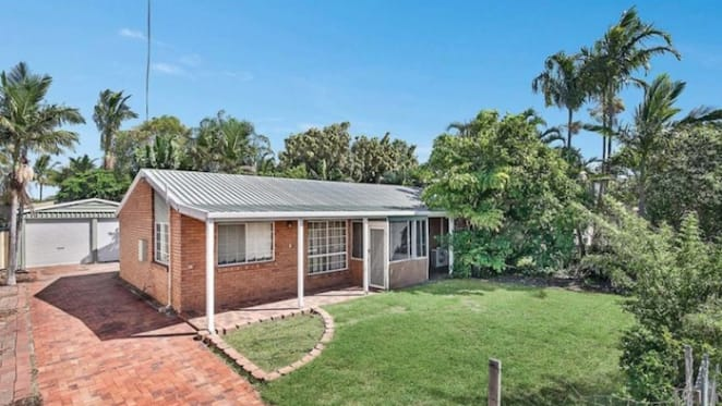 Hervey Bay sees decline in first home buyer activity