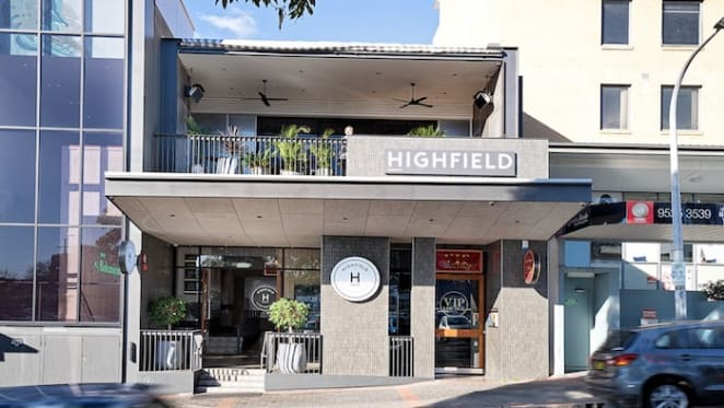 Feros Hotel Group snap up Highfield Caringbah for around $15 million