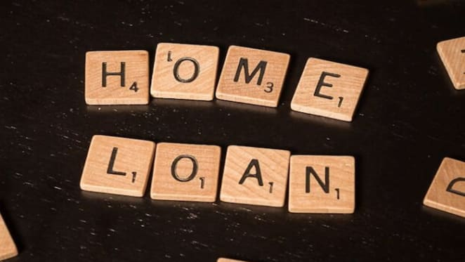 Home lending bounces back in the lead up to spring
