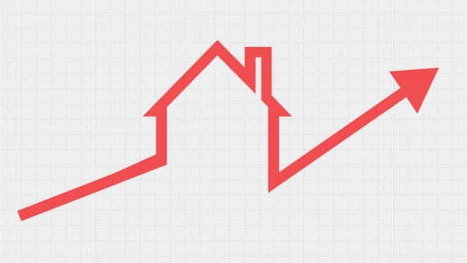 Sydney and Melbourne house values to rise over seven percent in 2020: NAB