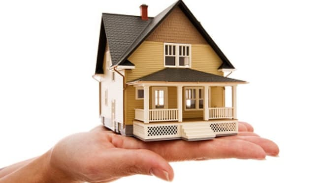 Fixed home loan rates being trimmed: Mozo