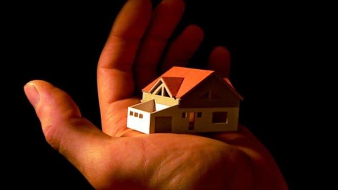 Property 101: David Morrell's top ten property tips