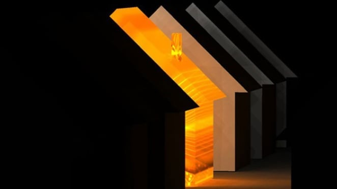 Low-energy homes don't just save money, they improve lives