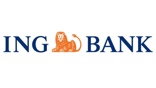 ING goes against the grain increasing fixed interest rates