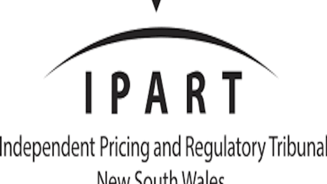 IPART to review electronic conveyancing fees for the first time