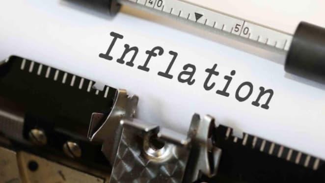 Consumer Price Index falls 1.9% in June: Australian Bureau of Statistics