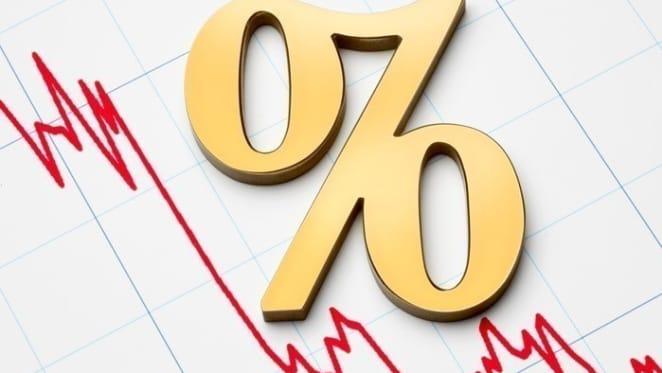 Over half of economists surveyed predict cash rate cut: Finder