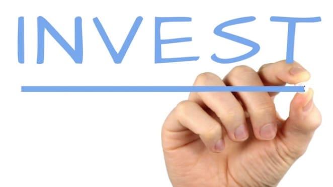 APRA strikes back to quell IO lending