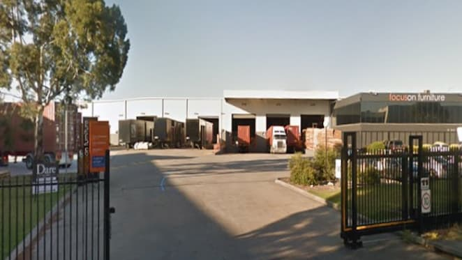 Investec Australia Property Fund acquires Melbourne industrial property for $22 million