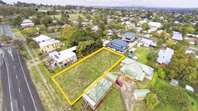 Property guru Andrew Winter reshuffles his SEQ portfolio