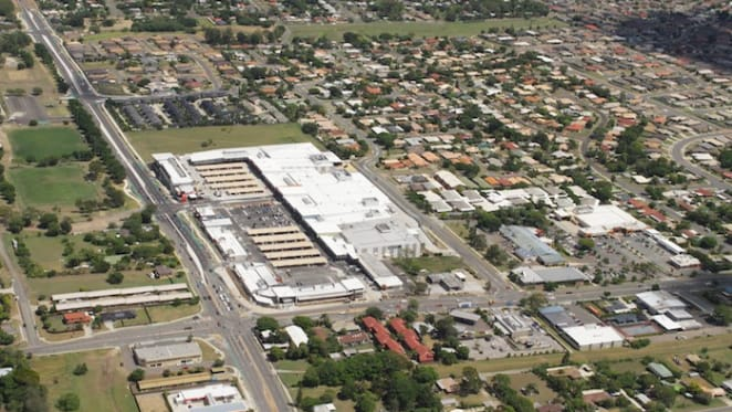 Australia's sub-regional retail sector continues to attract strong offshore and domestic demand