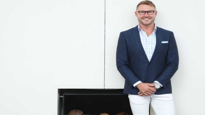 Aussie Expats the next wave of investors: James Nihill