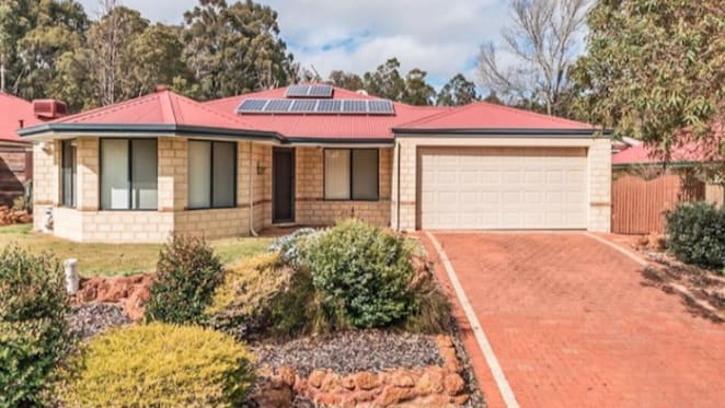 Serpentine-Jarrahdale the only WA region with double-digit 10-year growth: CoreLogic