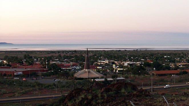 Karratha and Port Hedland property prices still tanking: SQM