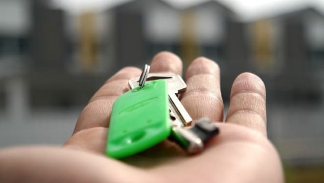 National residential vacancy rates steady in July: SQM Research