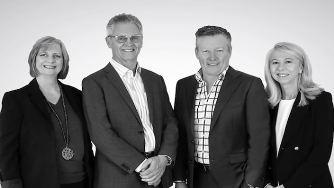 Knight Bailey team join DiJONES in Southern Highlands
