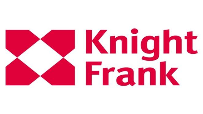 Knight Frank announces new Australian partnership structure