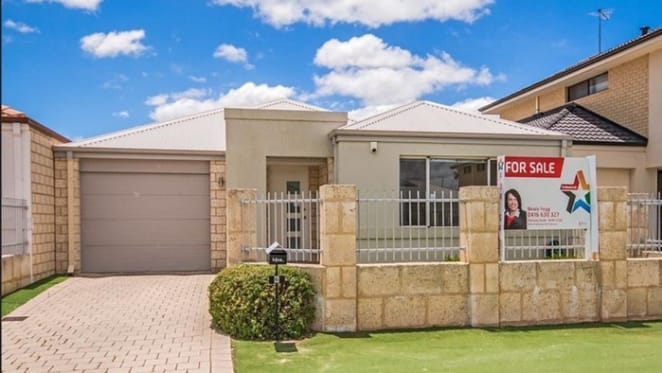 Kwinana ranked the quickest FHB path to house ownership in Greater Perth: Domain